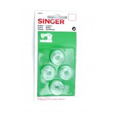 Canette Singer 3024